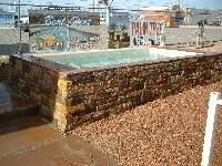 Mpspages Sedona Fiberglass Pool 01 In Monticello Indiana